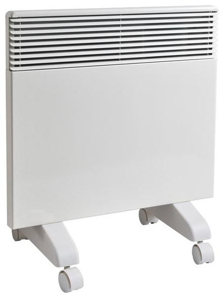Конвектор Roda Vogue RV-1.75 E/Eu, white