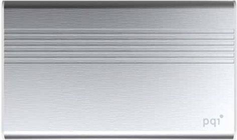 Аккумуляторная батарея PQI Power 5000V, silver