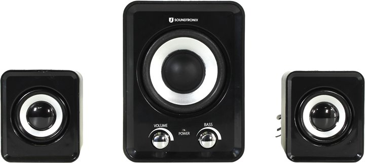 ������������ ������� Soundtronix SP-200