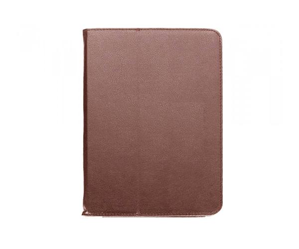 "IT-Baggage для Samsung Note 10.1"" N8000 Slim Brown - (для экрана 10.1; искусственная кожа; коричневый)"