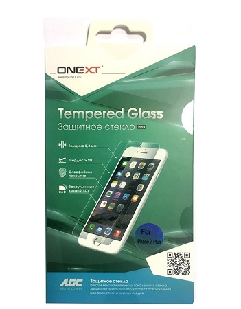 Onext 41135 для Apple iPhone 7 Plus