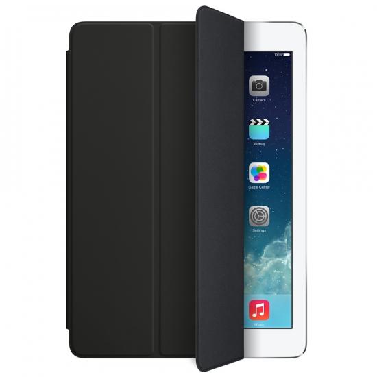 Чехол Apple iPad Air Smart Cover, black