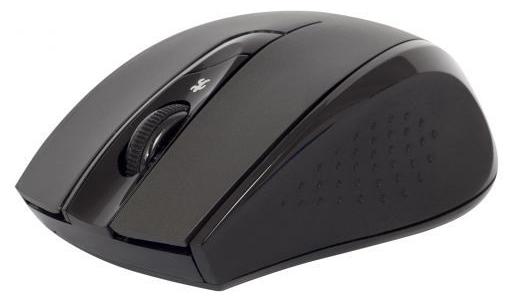 ���� A4Tech G7-600NX-1 Black USB