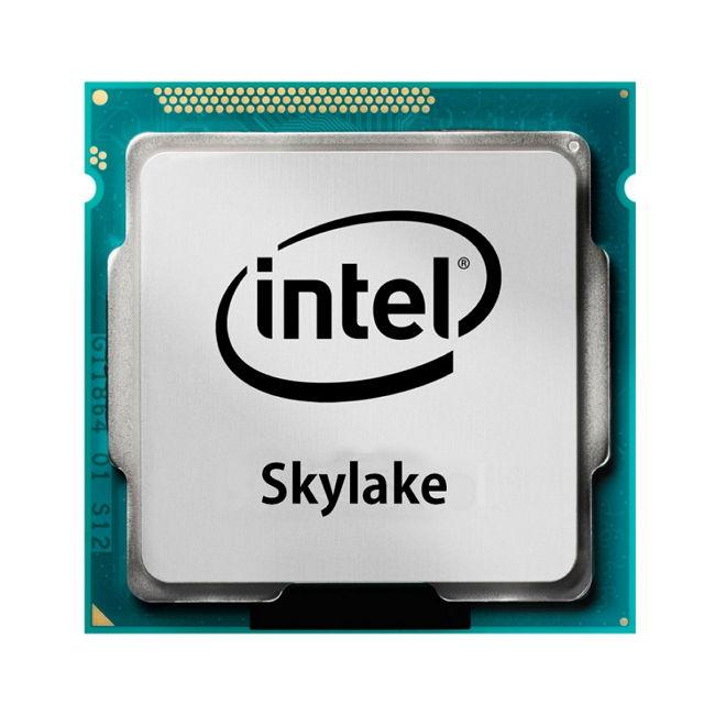 Процессор Intel Pentium G4400 Skylake (3300MHz, LGA1151, L3 3072Kb), OEM