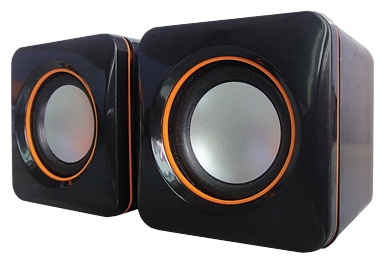 Колонки Soundtronix SP-96U