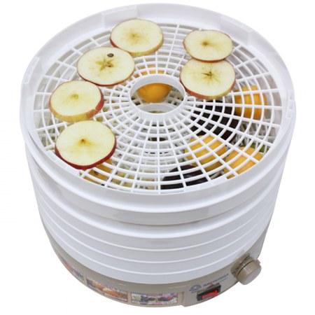 Сушилка для овощей, фруктов, грибов Волтера ЭСБ-11 ЭСБ-11/18-300