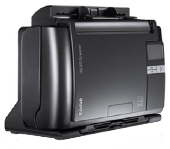 Сканер Kodak i2620 1501725