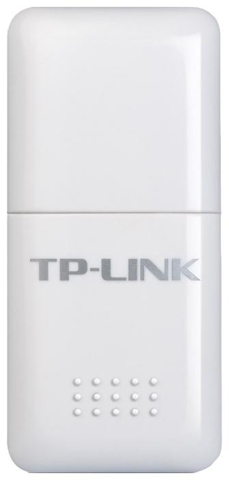Wi-Fi-������� TP-LINK TL-WN723N