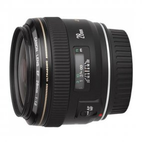������������ Canon EF 28mm f/1.8 USM (2510A010)