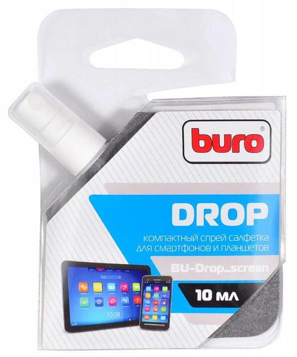 Чистящее средство Buro BU-Drop_screen