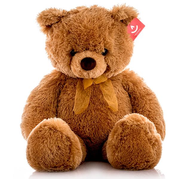 Мягкая игрушка Aurora Медведь (65 см.)