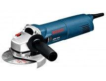 Шлифовальная машина Bosch GWS 1000 06018218R0