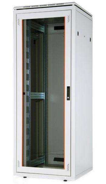 Шкаф Universal Line CKR42U66GF1R2