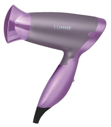��� Lumme LU-1028, violet amethyst LU-1028 ������� �������