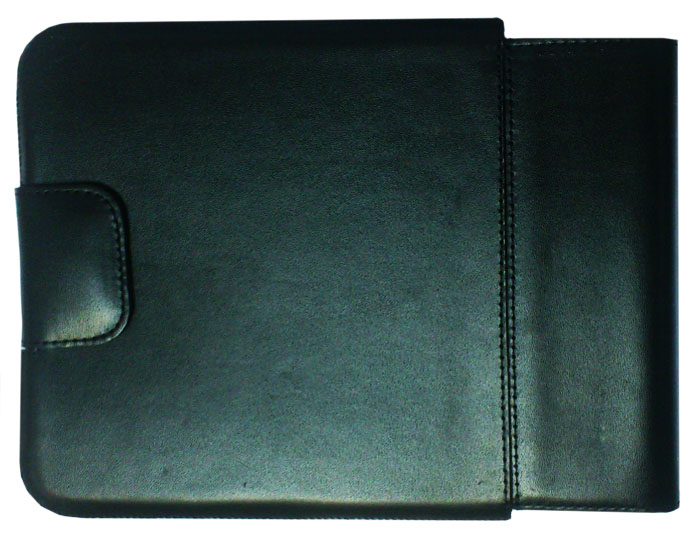 Обложка для Pocketbook iq701 Black