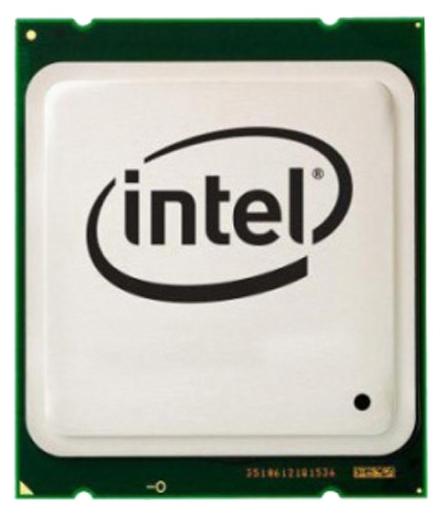 Процессор Intel Xeon E5-2640V2 Ivy Bridge-EP (2000MHz, LGA2011, L3 20480Kb), OEM CM8063501288202