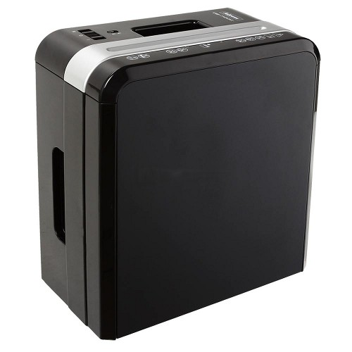 Уничтожитель бумаг FELLOWES PowerShred DS-700C fs-34032