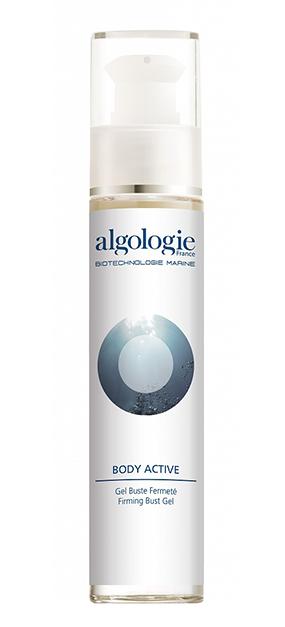 Algologie корректирующий 50 мл. 24325BM