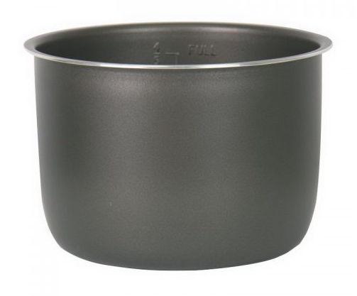 Redber MCP-4 - Чаша для мультиварки • для мультиварок MC-M400 и MC-D411