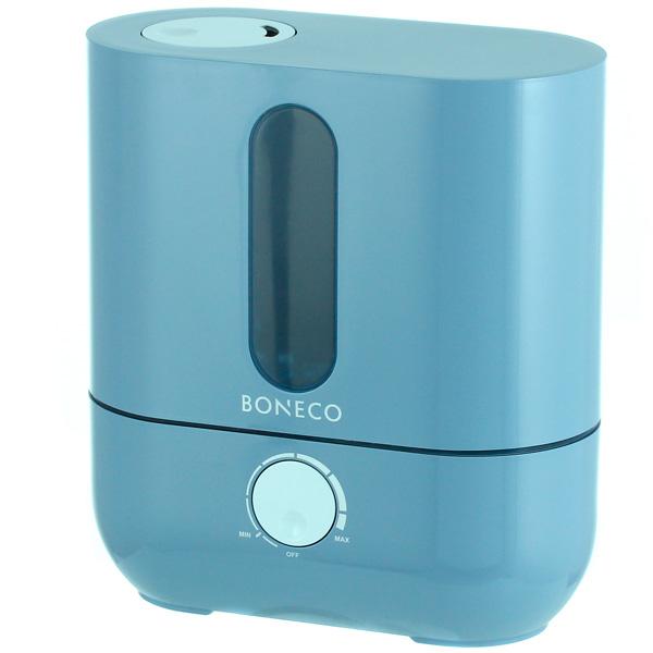 ����������� ������� Boneco Air-O-Swiss U201A, Blue U201A Blue