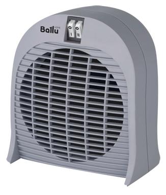 ��������������� Ballu BFH/S-04 lilac