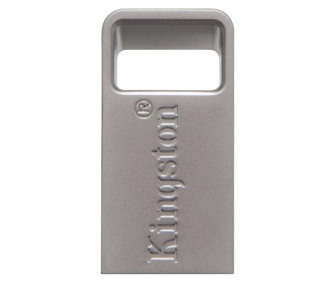������ Kingston DataTraveler Micro 3.1 32GB DTMC3/32GB