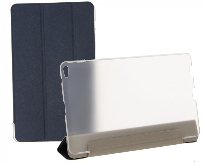 Чехол Trans Cover для Huawei MediaPad T2 Pro 10 blue UPG1049132