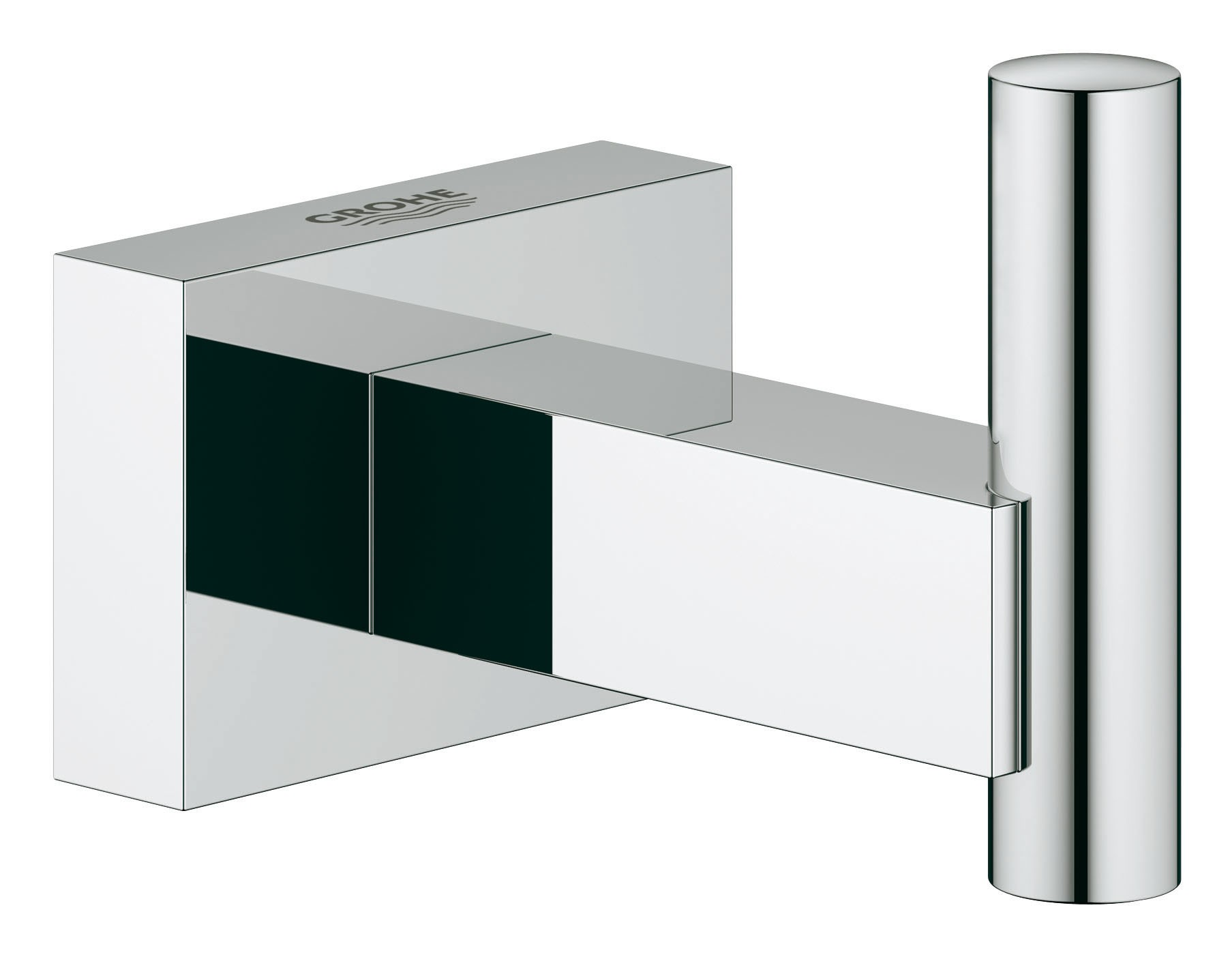 Grohe 40511000 Essentials Cube, ����