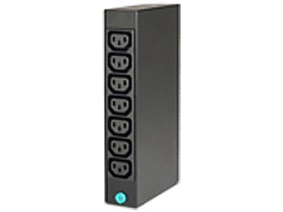 ������� ������ Lenovo DPI Universal Rack PDU w/ CEE7-VII Europe LC (39Y8952)