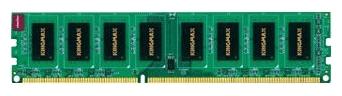 ����������� ������ Kingmax DDR3 1600 DIMM 2Gb FLGE85F