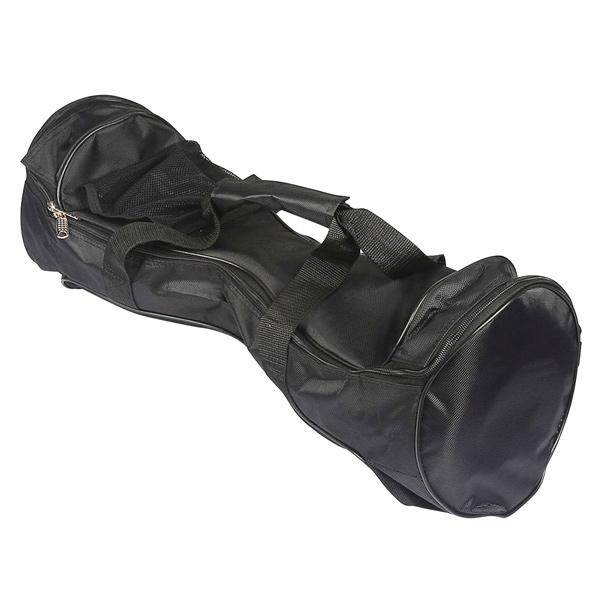 Сумка IconBit Bag для Smart Scooter