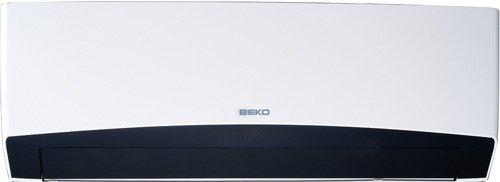 Сплит-система Beko BCDH 180/181 BCDH 180/BCDH 181