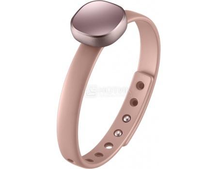 Фитнес-браслет Samsung Charm, gold EI-AN920BFEGRU