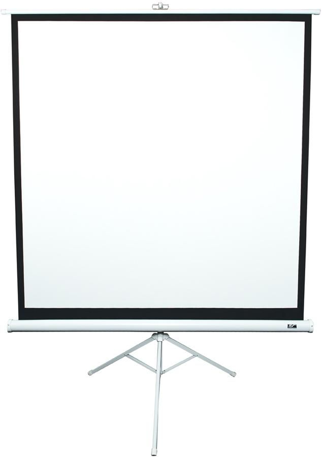 Экран для проектора Elite Screens Tripod T119NWS1