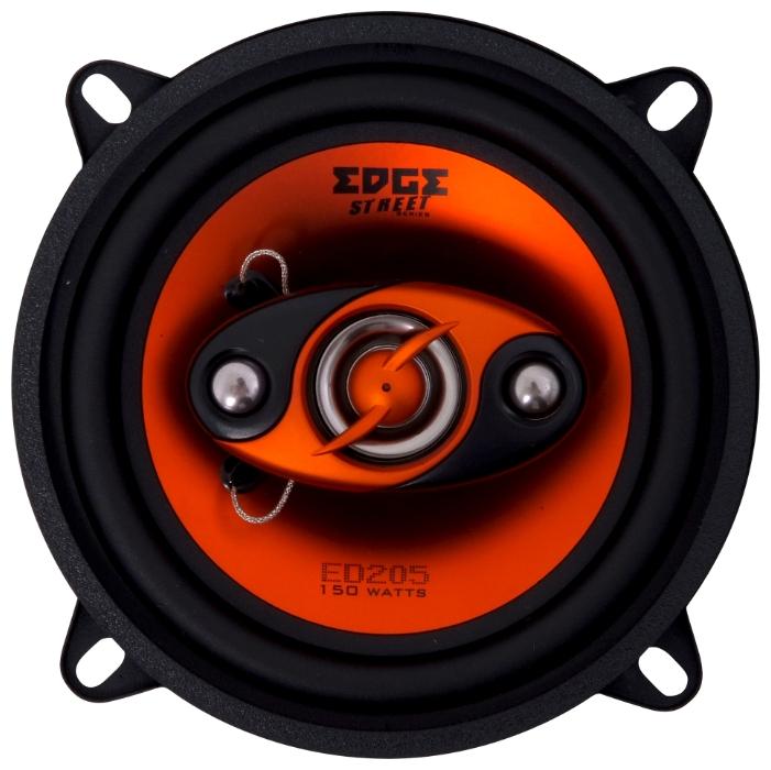 Колонки Edge ED205-E1