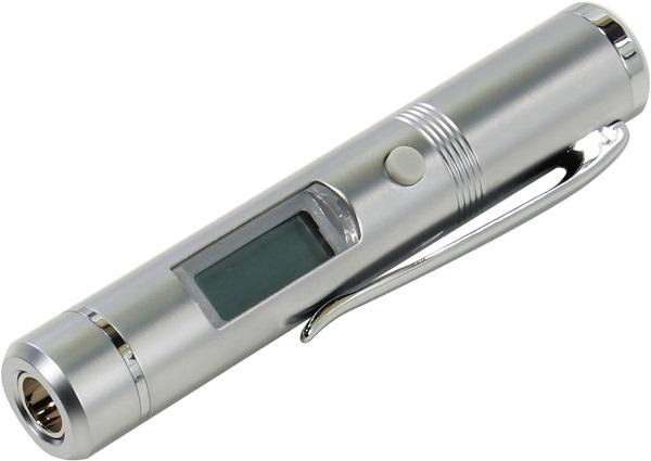 Даджет MT4004 (Бесконтактный инфракрасный)
