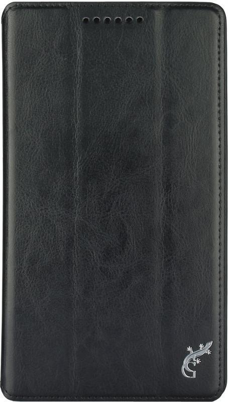 �����-������ G-case Executive ��� Lenovo Tab 2 7.0 (A7-30), black
