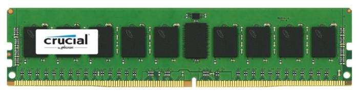 Оперативная память Crucial CT8G4DFD8213