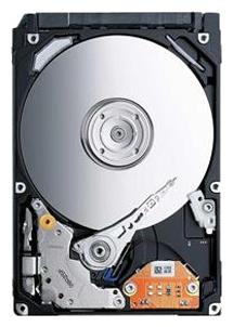 "Toshiba MQ01ABD100 - (HDD; 1000 Гб; 2.5""; буфер 8 Мб; SATA 3Gb/s (300 Мб/с); 5400 rpm • для ноутбука)"
