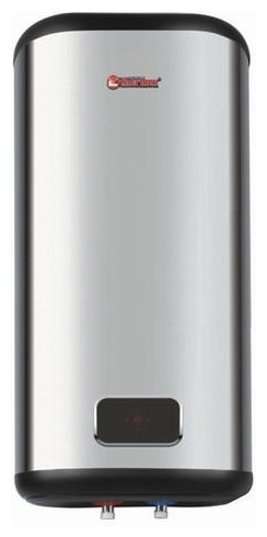 Водонагреватель Thermex Flat Diamond Touch ID 100V ID 100-V