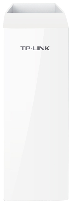 Wi-Fi ����� ������� TP-LINK CPE510 (��������)