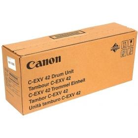 Фотобарабан Canon C-EXV42, black 6954B002AA 000