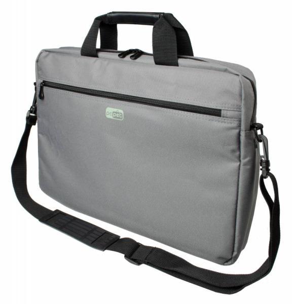 ����� PC PET PCP-A1415 Grey