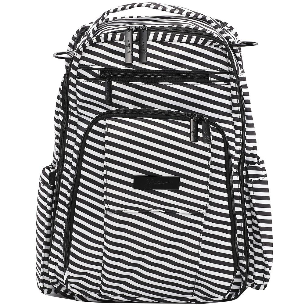 Рюкзак для мамы Ju-Ju-Be Be Right Back onyx black magic