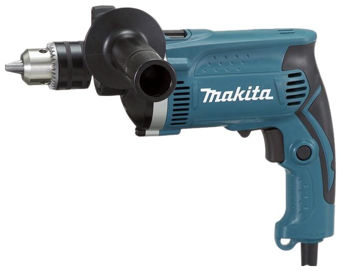 Дрель Makita HP1630K
