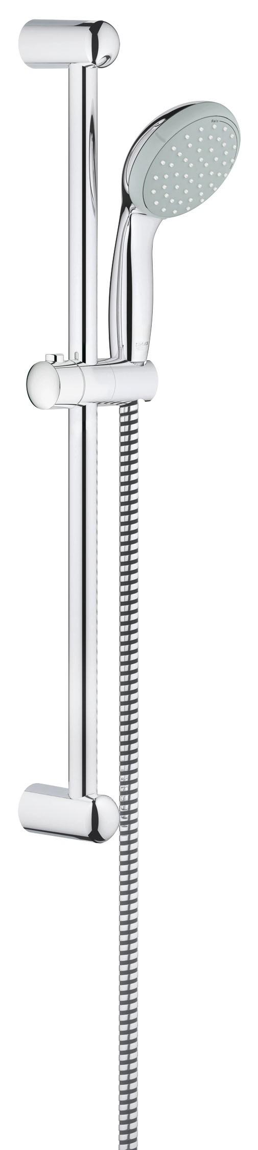 Grohe 27598000 Tempesta Classic (������ ���, ������ 600 ��, ����� 1750 ��), ����