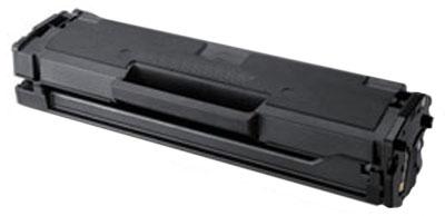 Картридж лазерный MLT-D101S Black for Samsung