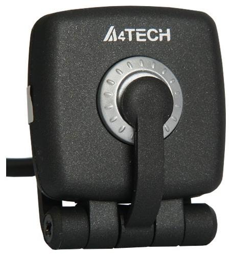 ���-������ A4Tech PK-836F black PK-836F (BLACK)