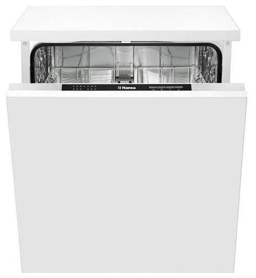 Встраиваемая посудомоечная машина Hansa ZIM 676 H ZIM676H