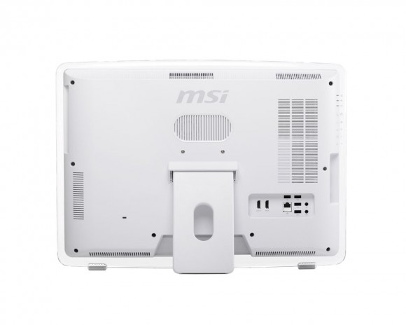 Моноблок MSI Wind Top AE2282, моноблок Wind Top AE2282G.